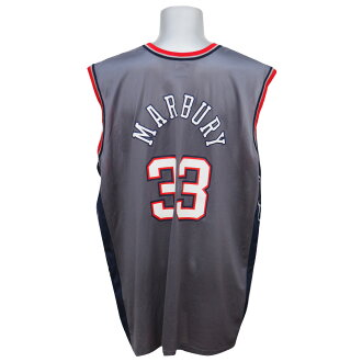 MLB NBA NFL Goods Shop  Alternate   gray Champion 3ae4ca25f