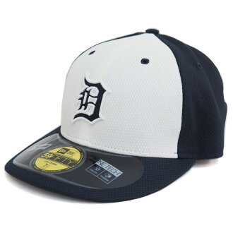 watch e4c2f badc5 Categories. « All Categories · Bags, Accessories   Designer Items · Hats ·  Men s Hats · Cap · MLB Tigers adidas low clung diamond era 59FIFTY Cap new  ...