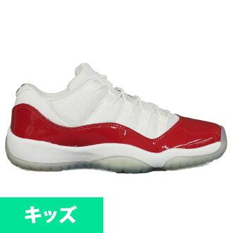 b5ccccb011e0 MLB NBA NFL Goods Shop  Nike Jordan  NIKE JORDAN Air Jordan 11 nostalgic low  BG AIR JORDAN 11 RETRO LOW BG 528