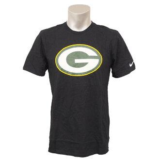 NFL压缩者精华标识T恤耐克/Nike黑色789298-010