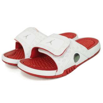 dfcb0f8c68fb MLB NBA NFL Goods Shop  Nike Jordan  NIKE JORDAN Jordan nostalgic XIII high  mud sandals JORDAN RETRO XIII HYDRO 684