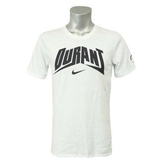f25d5667 MLB NBA NFL Goods Shop: Nike KD/NIKE KD Kevin Durant 2017 コンサートホームカミングツアー T- shirt white 916,992-100   Rakuten Global Market