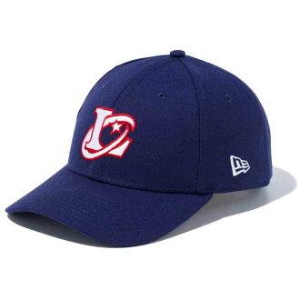 是玩具帽 / 帽子 Series940 復古新時代經典帽復古 Series940