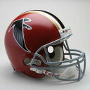 Nfl-110618tbh02_1