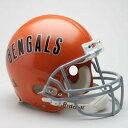 Nfl-110618tbh07_1