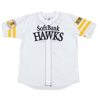 NPB Fukuoka SOFTBANK hawks # 42 Alex Cabrera hit 350 home authentic Memorial Jorge with m.Schumacher signature BBM baseball magazine