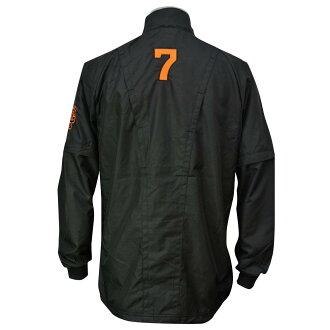 Yomiuri Giants / Giants toy Nagano 2-WAY player jacket / jacket