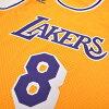 NBA Lakers Kobe Bryant Jersey home adidas Soul Swingman Jersey