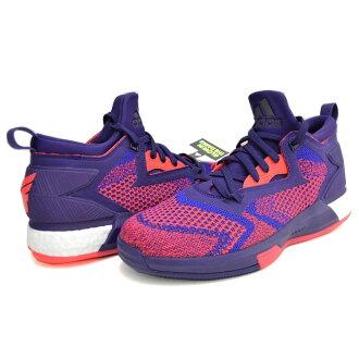 Adidas related /Adidas LILLARD 2 boost Prime knit ASG