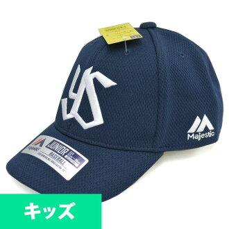 NPB 东京养乐多燕子玩具副本章雄伟 /Majestic