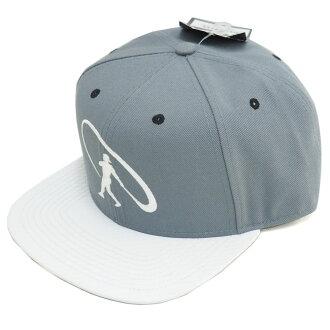 MLB Ken Griffey Jr. Swingman Snapback Cap Nike /Nike
