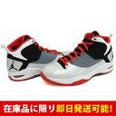 ナイキ / Nike ジョーダン フライ ウェイド JORDAN FLY WADE ホワイト