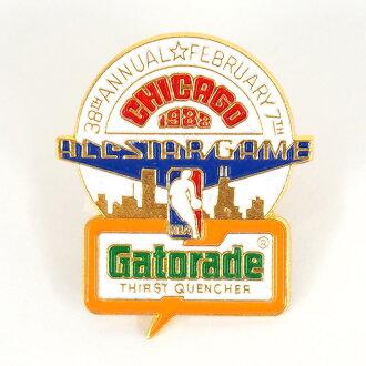 NBA 1988明星赛38周年纪念getaredopimbajji