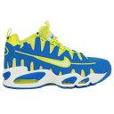 Nike-170227sho01_1