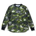 Aktr-170914tee01_1
