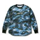 Aktr-170914tee02_1