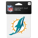 Nfl 170908dcl09 1
