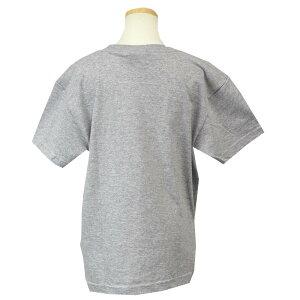 NBAバックスロードプロパティユースTシャツ半袖アディダス/Adidasグレー