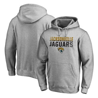 Order NFL Jaguars Aiko Nic collection fade-out parka Ashe