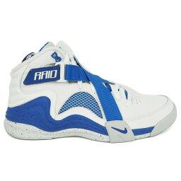 runareido LUNAR RAID basshu/鞋耐吉/Nike 654480-100