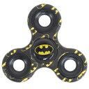 バットマン ハンドスピナー Forever Collectibles