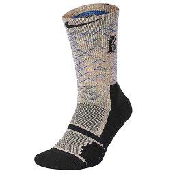 naikikairi/NIKE KYRIE kairi·Irving船員短襪/襪子精英快速皇家SX6284-930