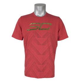 SC30 ステファン・カリー ステフィン・カリー Tシャツ オールスターゲーム アンダーアーマー レッド【1909プレミア】