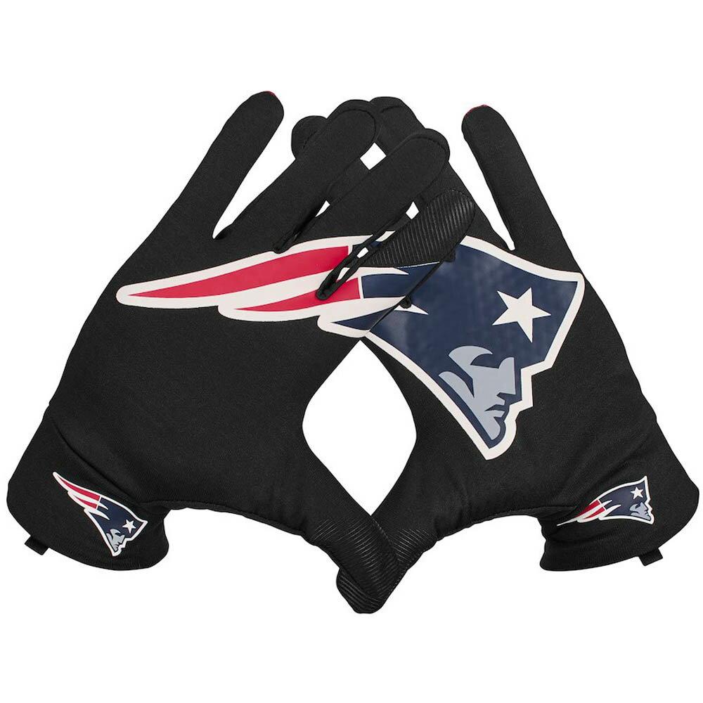 NFL ペイトリオッツ スフィア スタジアム グローブ ナイキ/Nike