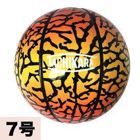 TACHIKARA エレファント TACHIKARA レッド / オレンジ / ブラック