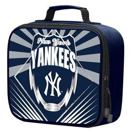 MLB ヤンキース ランチバッグ The Northwest Company