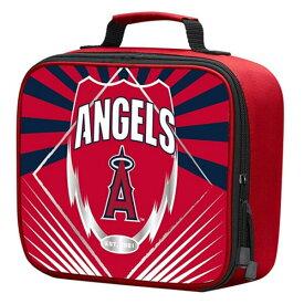 MLB エンゼルス ランチバッグ The Northwest Company