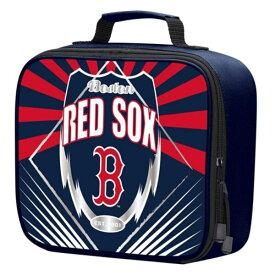 MLB レッドソックス ランチバッグ The Northwest Company