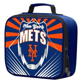 MLB メッツ ランチバッグ The Northwest Company