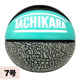 TACHIKARA ウィー ラブ スニーカーズ TACHIKARA ティファニー/エレファント/ブラック/ホワイト