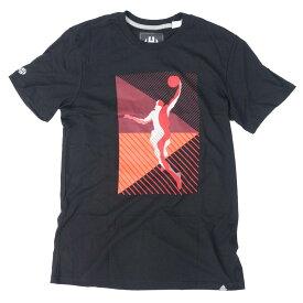 NBA Tシャツ ジェームス・ハーデン ヒューストン・ロケッツ ショー アウト アディダス/Adidas ブラック