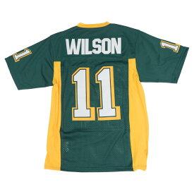 NFL ラッセル・ウィルソン カレッジエイト クーガーズ ユニフォーム/ジャージ フットボール Headgear Classics【OCSL】