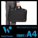 ショップ ワールド トラベラー プロビデンス ビジネス ブリーフ Providence