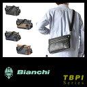 ビアンキ サコッシュ 日本正規品 Bianchi TBPI-10 メンズ レディース ショルダーバッグ