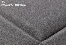 【楽天カード23倍 10/30限定】【在庫限り】エースリュックメンズA419Lace.TOKYO3183231862ビジネスリュックキャラパック