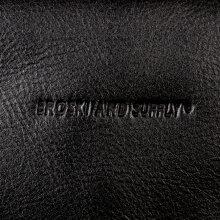 【在庫限り】BROSKI&SUPPLYリュックメンズ本革防水ブロスキー&サプライHUB3bbom-483