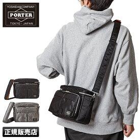 【楽天カード12倍】吉田カバン ポーター タンカー カメラバッグ メンズ レディース PORTER TANKER 622-66121