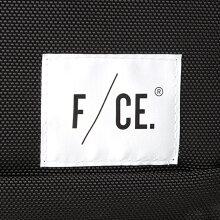 【楽天カード23倍|10/30限定】エフシーイーリュックビジネスリュックメンズ大容量B4F/CE.fcef1901au0015