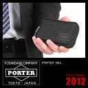 ポーター コインケース