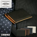 【楽天カードで+3倍|8/12限定】吉田カバン ポーター ダブル 名刺入れ 本革 薄い 薄型 メンズ ブランド カードケース …