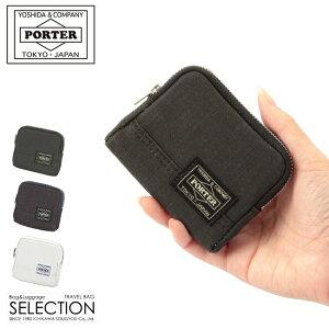 吉田カバン ポーター ダック コインケース 小銭入れ PORTER 636-06835