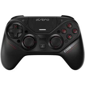 Astro C40 TR アストロ C40 TRゲームコントローラ PlayStation 4 [並行輸入品]