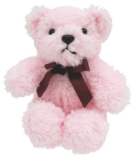 ≪吉徳のぬいぐるみ正規品≫オルゴールぬいぐるみ ミュージカルベア PK 「星に願いを」 180311 【送料無料】(くま、クマ、熊、人形、玩具、おもちゃ、ぬいぐるみ、キャラクターグッズ、プレゼントに最適)como-3526bt