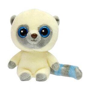 AURORA(オーロラワールド) YooHoo ユーフーM YooHo ブッシュベイビー 【送料無料】(人形、玩具、おもちゃ、ぬいぐるみ、キャラクターグッズ、プレゼントに最適)