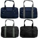機能充実 シンプルスクールバッグ (1099) (ショルダーバッグ,ボストンバッグ,スクールバッグ,カバン,かばん,鞄)