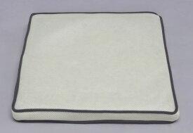 エアリークッションCAR-4343 (536348) 【送料無料】(クッション、座布団、インテリア雑貨)